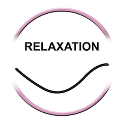Luxomed Relaxation 20 min